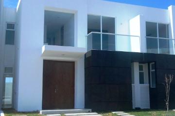 Foto principal de casa en renta en priv. alvento, residencial el refugio 2760585.