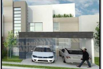 Foto de casa en condominio en venta en privada baraca, lomas de angelópolis ii, san andrés cholula, puebla, 2816184 no 01