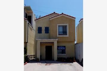 Foto de casa en venta en privada barcelona 8902, residencial barcelona, tijuana, baja california, 2027020 No. 01