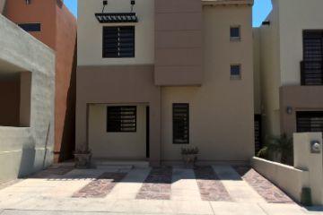 Foto de casa en renta en privada basilica 22, aranjuez residencial, hermosillo, sonora, 2384246 no 01