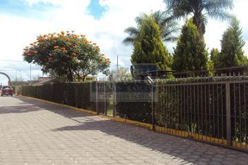 Foto de casa en venta en  33, san bernardino tlaxcalancingo, san andrés cholula, puebla, 649117 No. 01