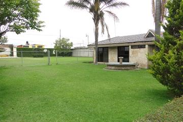 Foto de casa en venta en  33, san bernardino tlaxcalancingo, san andrés cholula, puebla, 2647069 No. 01