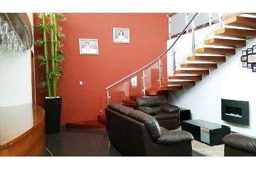 Foto de casa en venta en privada bravo , iv centenario, durango, durango, 2054827 No. 01
