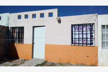 Foto de casa en venta en privada bufalo 104, natura, aguascalientes, aguascalientes, 2915575 No. 01