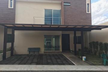 Foto de casa en venta en privada calle 5 2, villa de los arcos, centro, tabasco, 4656335 No. 01