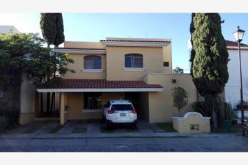 Foto de casa en venta en privada callejon del parque 991, parque de la castellana, zapopan, jalisco, 2943725 No. 01