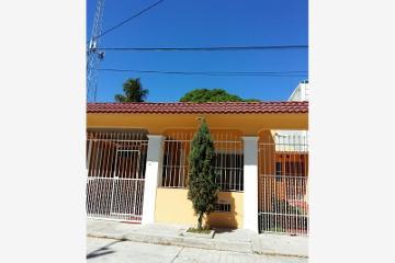 Foto principal de casa en venta en privada, camaronero 2943983.
