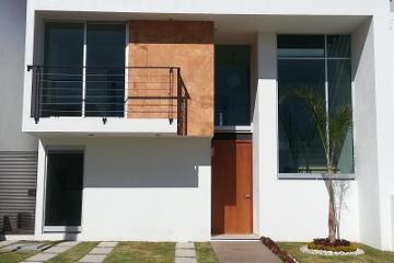 Foto de casa en venta en privada cardif 10, lomas de angelópolis ii, san andrés cholula, puebla, 2867566 No. 01