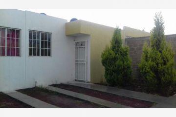Foto de casa en renta en privada centenario, tlapacoyac, chiautempan, tlaxcala, 2189053 no 01