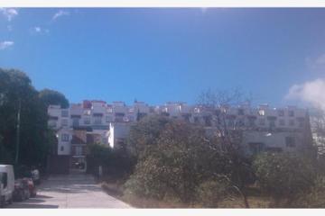 Foto de casa en venta en  15, santa maría tepepan, xochimilco, distrito federal, 2876805 No. 01