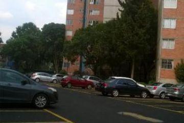 Foto principal de departamento en renta en privada chimalistac, barrio oxtopulco universidad 2233641.