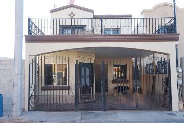Foto de casa en venta en privada chobot , buenos aires, mexicali, baja california, 0 No. 01