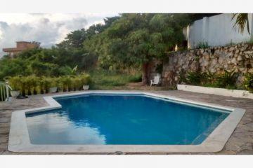Foto principal de departamento en renta en privada condesa, cañada de los amates 2459771.