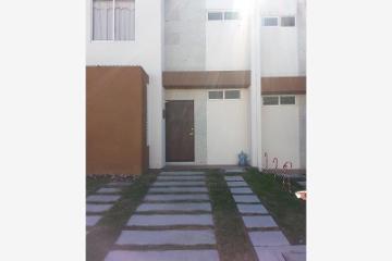 Foto de casa en venta en privada constituyentes 5, el mirador, el marqués, querétaro, 2652537 No. 01
