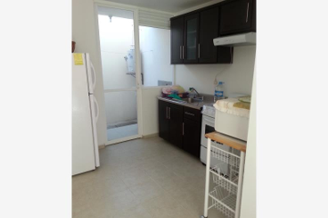 Foto de casa en venta en privada constituyentes 5, el mirador, el marqués, querétaro, 2652537 No. 03