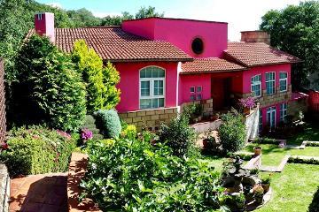 Foto de casa en venta en privada cornwell 14, condado de sayavedra, atizapán de zaragoza, méxico, 2843795 No. 01