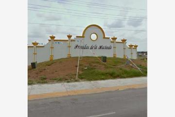 Foto de casa en venta en privada cortez 020191, privadas de la hacienda, reynosa, tamaulipas, 0 No. 01