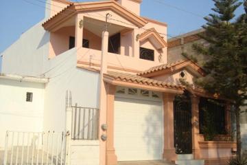 Foto de casa en renta en  , antonio nakayama, culiacán, sinaloa, 2921243 No. 01