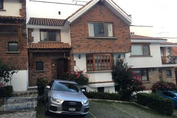 Foto principal de casa en venta en priv. cuauhtémoc , miguel hidalgo 2967541.