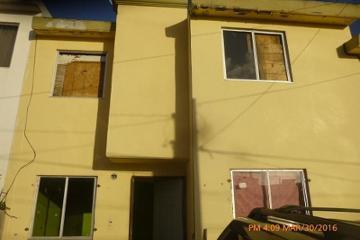 Foto de casa en venta en  23770, villa fontana xiv, tijuana, baja california, 2876857 No. 01
