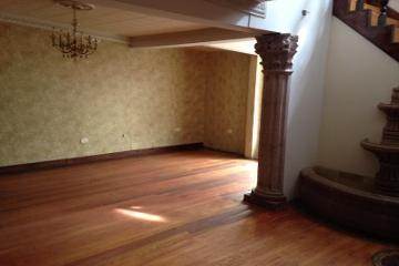 Foto de casa en renta en privada de 5 de mayo 3403, guadalupe, chihuahua, chihuahua, 3020223 No. 01