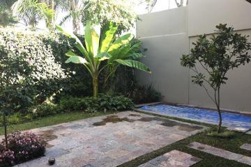 Foto de casa en venta en  172, jurica, querétaro, querétaro, 2942342 No. 01