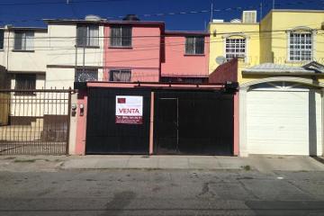 Foto de casa en venta en privada de cipres 819, san pablo, chihuahua, chihuahua, 2824652 No. 01