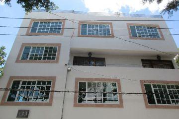 Foto de oficina en renta en privada de ezequiel 133, copilco el alto, coyoacán, df, 2201956 no 01