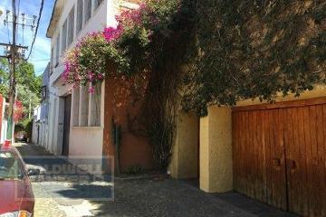 Foto principal de casa en condominio en renta en privada de florida, barrio santa catarina 2970622.
