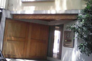 Foto principal de departamento en renta en privada de juárez, barrio santa catarina 2436716.