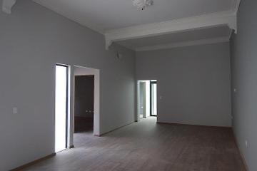 Foto de departamento en venta en  3105, insurgentes chulavista, puebla, puebla, 2941864 No. 01
