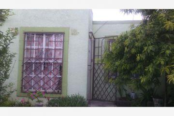 Foto principal de casa en venta en privada de la herradura , ampliación emiliano zapata 1002123.