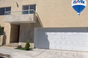 Foto principal de casa en renta en privada de la mancha , lomas del tecnológico 2473343.