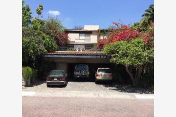 Foto de casa en venta en  6, las cañadas, zapopan, jalisco, 2909146 No. 01