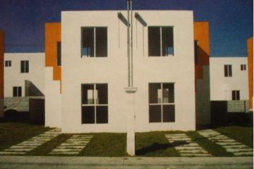 Foto principal de casa en venta en privada de la palmilla, san antonio 1580892.