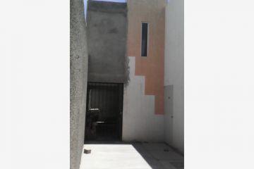 Foto principal de casa en venta en privada de la palmilla, tizayuca centro 961979.