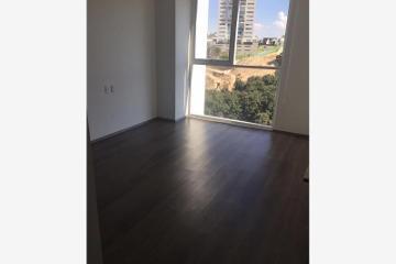 Foto de departamento en renta en privada de las plazas 400, bosque real, huixquilucan, méxico, 2839452 No. 01