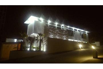 Foto de casa en venta en privada de las plazas , bosque real, huixquilucan, méxico, 2902157 No. 01