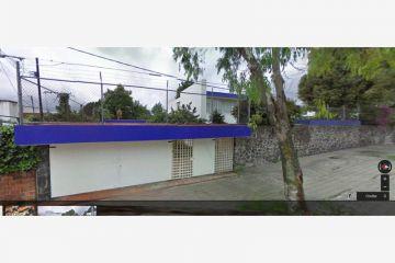 Foto principal de casa en venta en privada de mihauatlan , san jerónimo lídice 1946644.