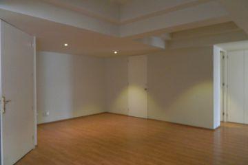 Foto de departamento en venta y renta en privada de san isidro, lomas de chapultepec i sección, miguel hidalgo, df, 1525616 no 01