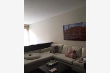 Foto de departamento en venta en  1, bosque de las lomas, miguel hidalgo, distrito federal, 2885916 No. 01