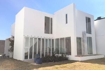 Foto de casa en venta en privada de tlaloc , contadero, cuajimalpa de morelos, distrito federal, 2889954 No. 01