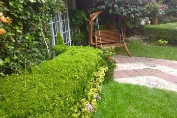 Foto de casa en venta en privada de vereda 1, santa fe, álvaro obregón, distrito federal, 2902485 No. 01