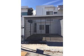 Foto de casa en venta en  , privada del angel, general escobedo, nuevo león, 2913314 No. 01