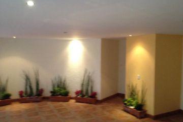 Foto principal de casa en venta en privada del arco, lomas de la herradura 2405802.