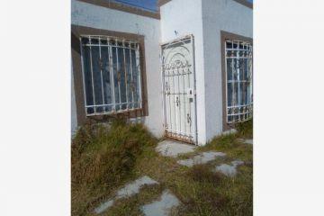 Foto principal de casa en venta en privada del madero , rancho don antonio 2405192.