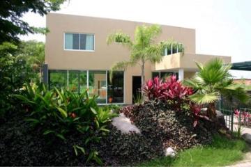 Casas en renta en villa de lvarez colima for Jardin de villa de alvarez colima