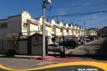 Foto de casa en venta en privada empoli 3, santa fe, tijuana, baja california, 0 No. 01
