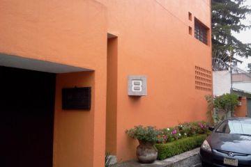 Foto de casa en venta en privada escuela superior guerra 8, san jerónimo lídice, la magdalena contreras, df, 2222918 no 01
