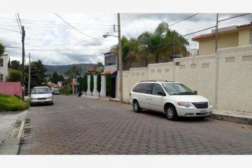 Foto de casa en renta en privada floresta, la joya, yauhquemehcan, tlaxcala, 2159814 no 01